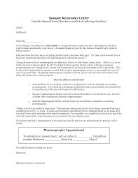 business letter reminder sample business letter 2017 business letter reminder sample