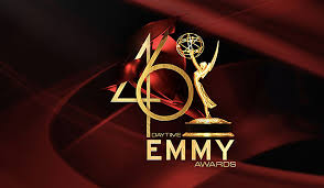 Daytime Emmy Awards Complete Winners List – Deadline
