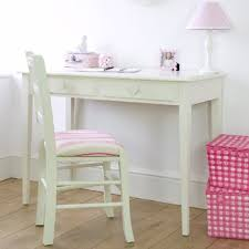 kids rooms amelie girls wooden writing desk and chair set childrens desk chair childrens office chair