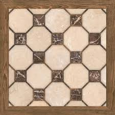 <b>Cristacer Castell</b> Marfil 45x45 напольная <b>плитка</b> под дерево купить ...