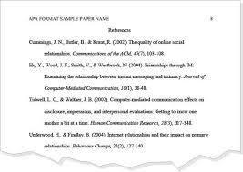 interview essay topics interview essay outline  kakuna resume youve got it essay writing topics