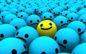 Image result for gambar senyum