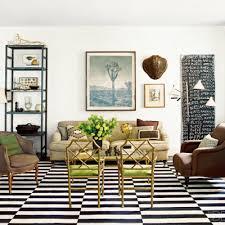 by coroflot jobs jun 16 2016 interior design assistant jobs