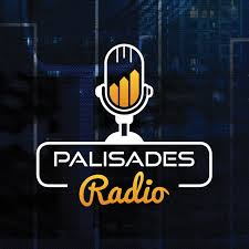 Palisades Gold Radio