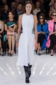 <b>Christian Dior</b> весна-лето 2015 | Модные стили, Неделя моды в ...