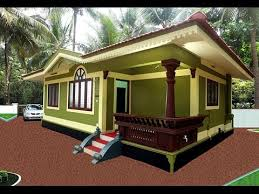 Low cost houses in kerala Designed by Building Designers   YouTube
