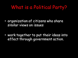political party essay prompts   essay writing prompt questions what purposes do political parties serve political party essay jpg