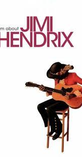 <b>Jimi Hendrix</b> (1973) - IMDb