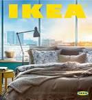 IKEA Catalogue - , the free encyclopedia