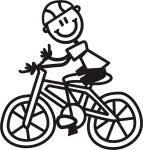 Billedresultat for cykel