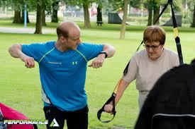 blog onze top personal trainers personal trainer nl interview met personal trainer stefan hems