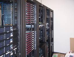 Bildergebnis für server housing