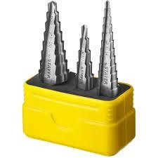 <b>Набор бит и сверл</b> Bosch 33шт X-Line (2.607.019.325) - купить ...