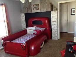 car bedroom kids furniture sets cool single