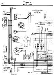 71 chevelle wiring diagram 71 image wiring diagram 1965 chevelle wiring diagram 1965 image about wiring on 71 chevelle wiring diagram