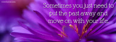 Image result for move on quotes cover photos