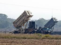 Украина не рассчитывает на прямую военную поддержку НАТО, - Чалый - Цензор.НЕТ 5945