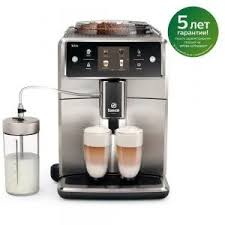 <b>Кофемашины</b> - Купить в официальном интернет-магазине <b>Philips</b>