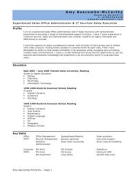 office assistant sample resume sample resume office assistant office assistant sample resume entry level office assistant resume experience sample entry level office assistant resume