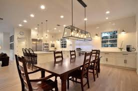Dining Room Dining Room Lighting Ideas Pinterest Is Kitchen Home For  WebDesignGarage