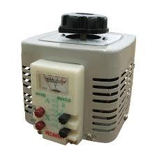 <b>Автотрансформатор</b> (<b>ЛАТР</b>) <b>РЕСАНТА TDGC2</b>-10К 63/5/5 купить ...