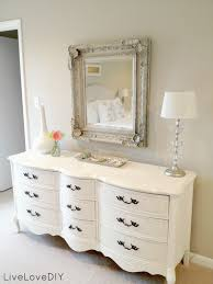 dressers chests bedroom leons furniture my top  thrift store shopping tips how to decorate on a budget