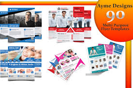corporate business flyers templates by ayme designs 90 corporate business flyers templates by ayme designs com