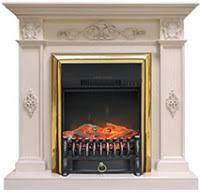 <b>Royal Flame Derby</b> Fobos – купить электрокамин, сравнение цен ...
