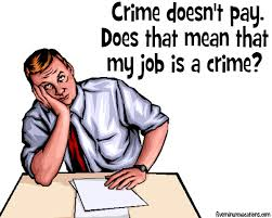 quotes about bad supervisors quotesgram follow us follow