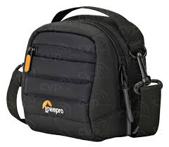 Buy - <b>Lowepro</b> LP37065-0WW (LP37065) <b>Tahoe CS 80</b> Lightweight ...