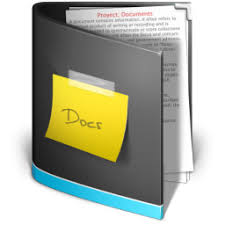 ADMINISTRATIVE DOCUMENTS
