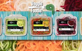 <b>Freshline</b> Foods: HOME
