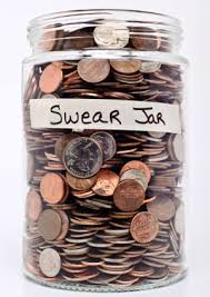 the Swear Jar for Xzavier Davis-Bilbo, xavier, xjavier was paralyzed by a woman texting and driving.