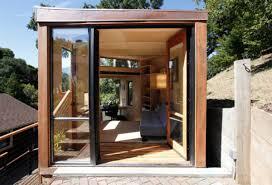 house ideas haena