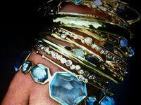 Jewelry: лучшие изображения (37766) в 2020 г. | Ювелирные ...