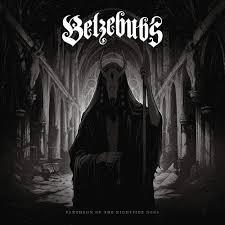 <b>Belzebubs</b> - <b>Pantheon of</b> the Nightside Gods Review | Angry Metal ...