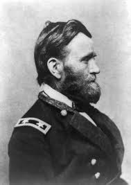 ulysses s grant exploring the past page  photo credit