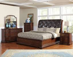 bedroom compact black bedroom furniture sets king carpet wall decor piano lamps brown zuri furniture bedroom compact black bedroom furniture
