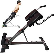 Adjustable <b>Portable Ab Machine</b> Core, Evolutionary <b>Abdominal</b> ...