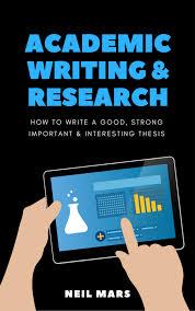 academic writer academic writer tk