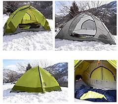 <b>AceCamp</b> Adventurer <b>2</b>-<b>Person</b> Tent, Backpacking Tent for Two ...