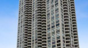 1960 N Lincoln Park <b>W</b> #<b>912</b>, Chicago, IL 60614 | Redfin