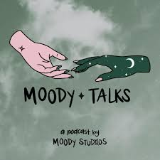 Moody Talks: A Moody Studios Podcast