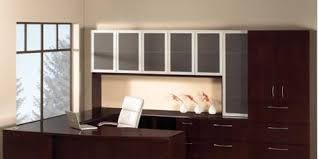 how to arrange your office furniture to increase productivity fairport new york arrange office furniture