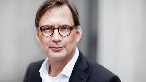 """Riksbankens rykte står på <b>spel</b>"""" - Nyheter   SVT.se"""