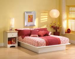 Những điều cấm kỵ trong phòng ngủ Images?q=tbn:ANd9GcTIIMLc3kgubHmk9pw11i9hM4TOZH2AYtwyuvFOY2eQ6ReohYDF4A