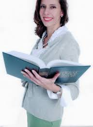 com irina s shea attorney at law llc