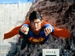 video essay  super  a brief history of superhero films   indiewirevideo essay  super  a brief history of superhero films