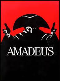 """Résultat de recherche d'images pour """"amadeus, illustration"""""""