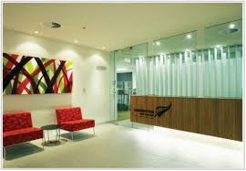 office interiors with modern furniture layout wooden office interiors images amazing amazing office interiors